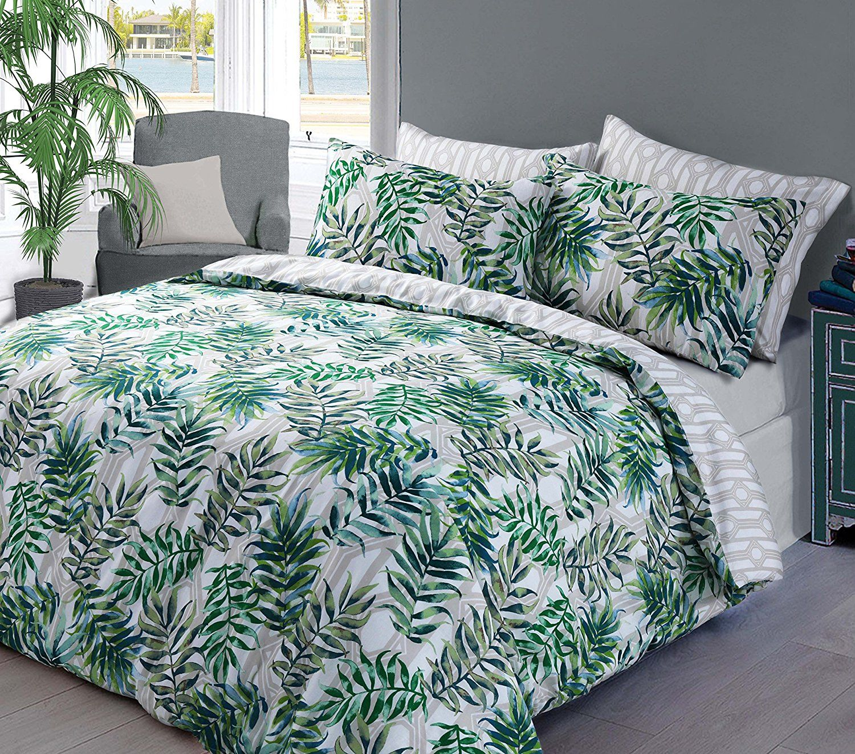 Dark Green Bedding Sets Marvelous Emerald Duvet Covers Set Home Interior 0 Green Bedding Green Bedding Set Green Duvet