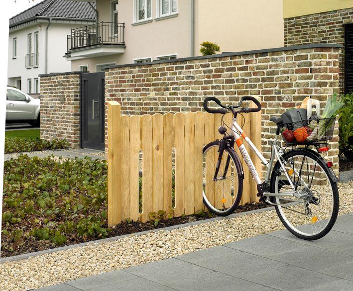 fahrradst nder pedalo hier geht 39 s zur anleitung. Black Bedroom Furniture Sets. Home Design Ideas