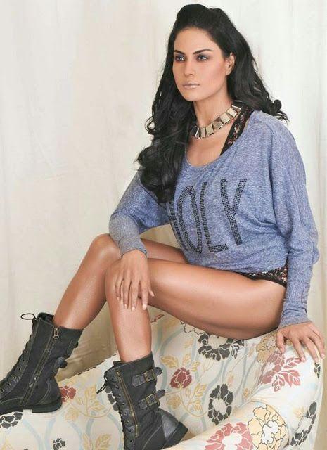 Www.sexy Fotos von Veena malik