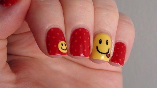Short Nails Short Nails Art Short Nails And Gorgeous Nails
