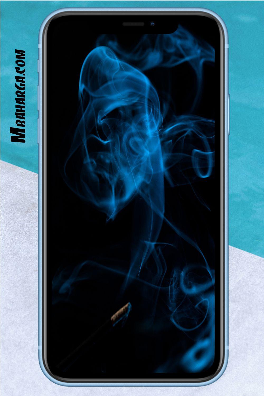 Iphone X Notch Hiding Wallpaper Hd In 2020 Iphone Best Iphone Wallpaper