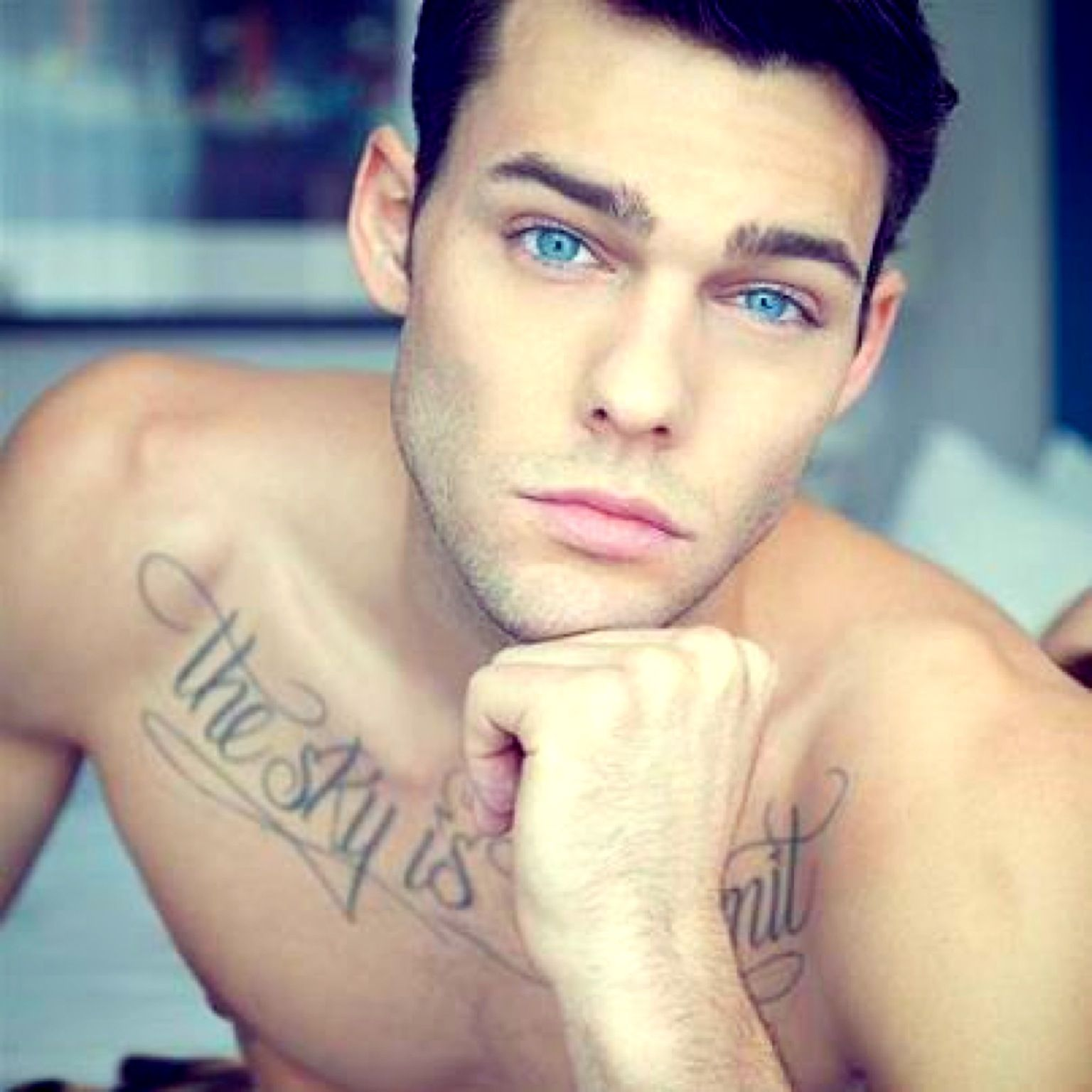 holden nowell oh god theyre gorgeous pinterest