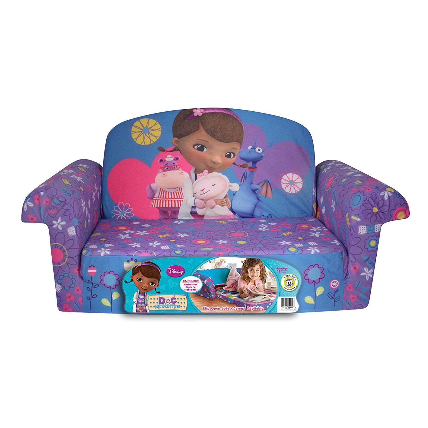Toddler Fold Out Sofa Pgp 4 Kids Childrens Sofa Bed Fold Out Sofa