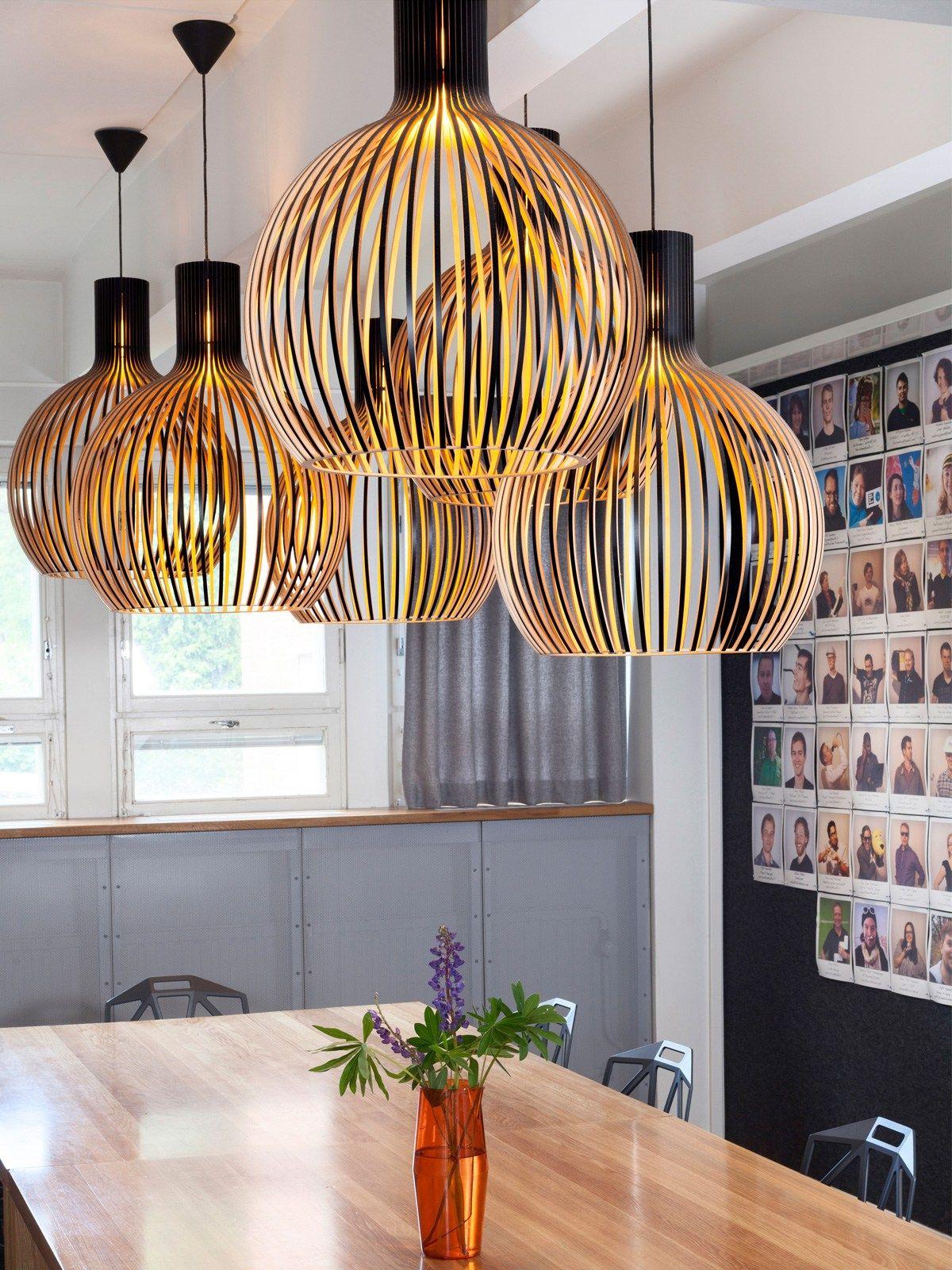 Beleuchtung Fur Das Home Office Design Lampen Beleuchtung Und Lampen
