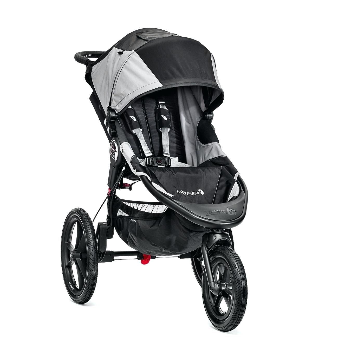 Elektronische Baby Kinderwagen Joggen Jogger Vs Bob Baby