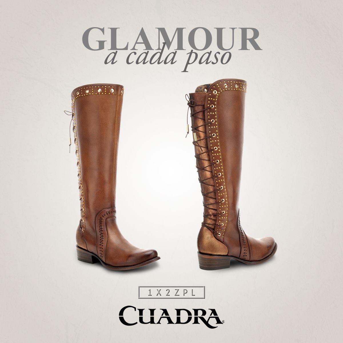 77996f6f El mundo es nuestra pasarela. . #boots #botas #moda #exoticleather ...