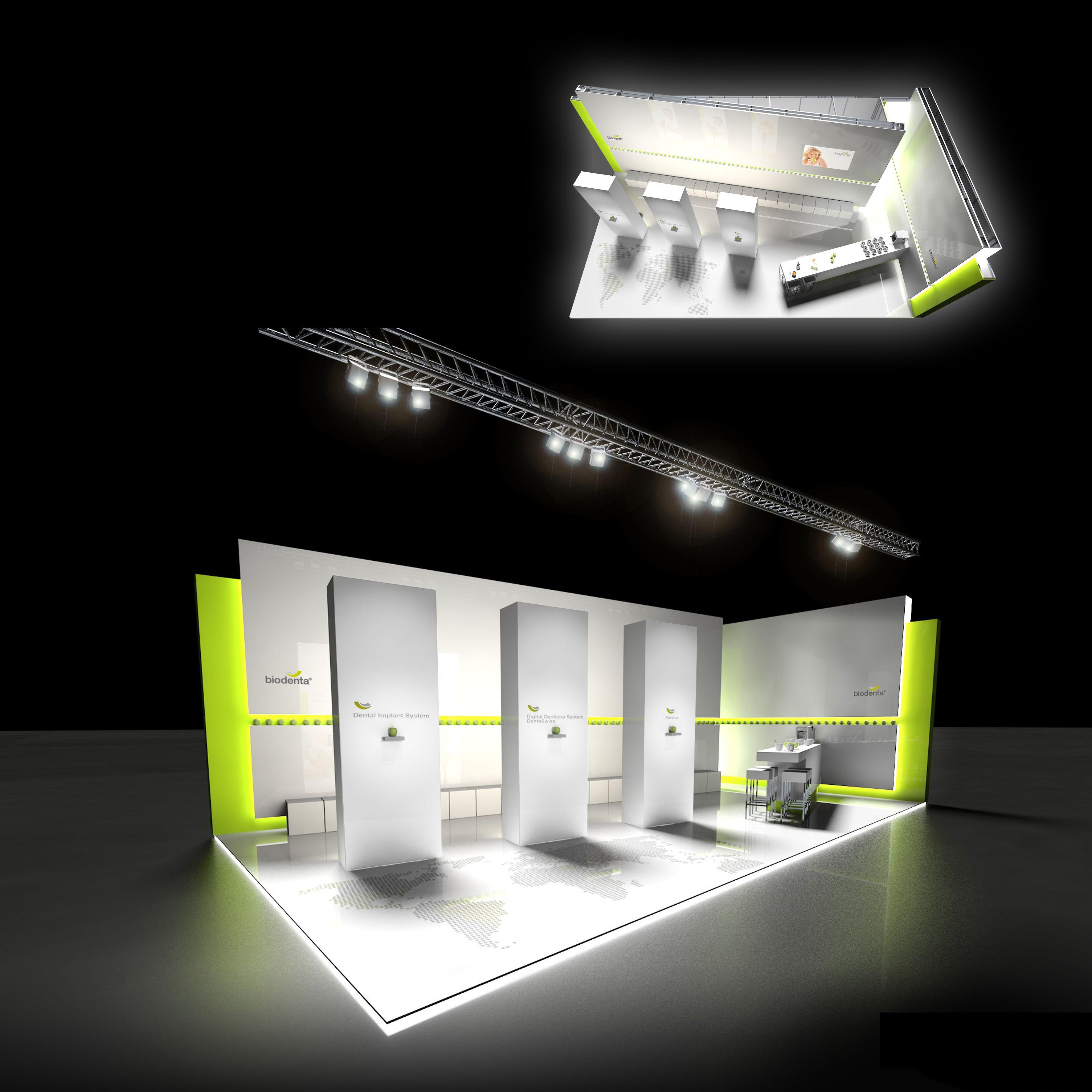 Lichtgestaltung Und Beleuchtung Ideen Und Informationen