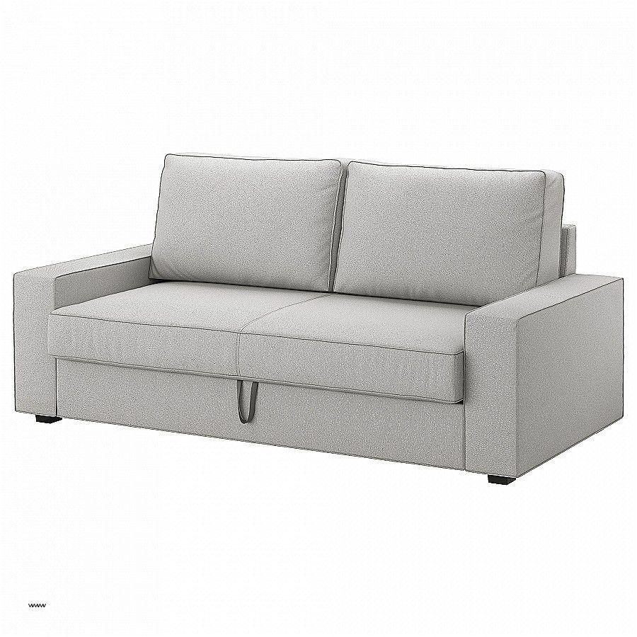 Begrenzt Sofa Günstig Online Kaufen Couch Möbel Di 2018 Sofa