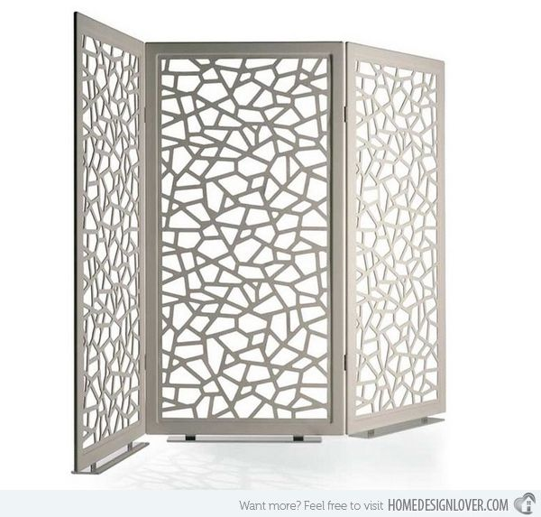 15 Contemporary Screens And Wall Dividers Modern Room Divider Bamboo Room Divider Folding Screen Room Divider