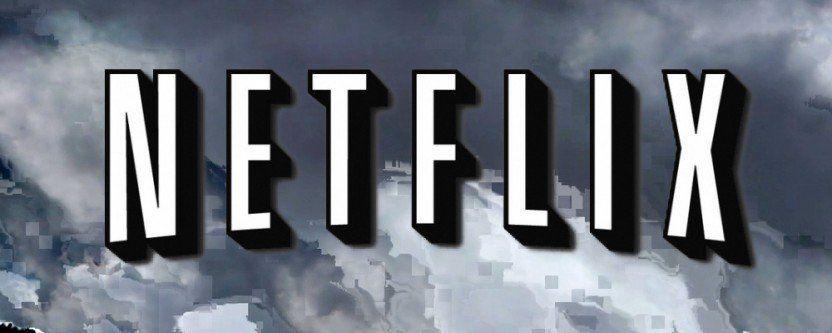 Netflix is reencoding video to reduce bandwidth