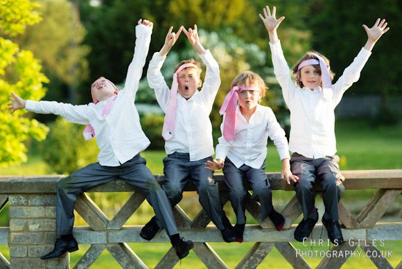 This Is Hilarious Popular Wedding Poses