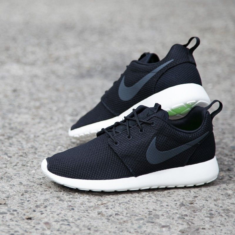 premium selection 03b5c 7535f Buty NIKE ROSHE RUN