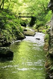 Terme Di Caramanico Nature Trip Planning