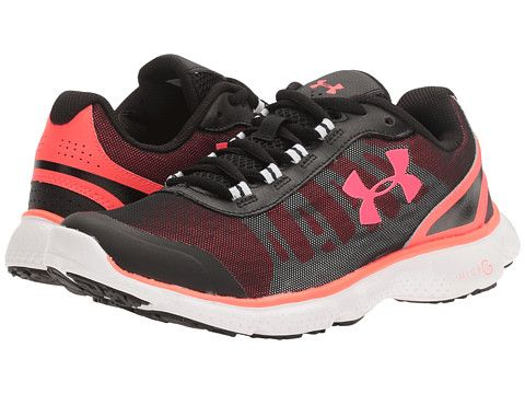 new photos affee 8d761 UNDER ARMOUR Ua W Micro G Attack 2 H.  underarmour  shoes  sneakers    athletic shoes