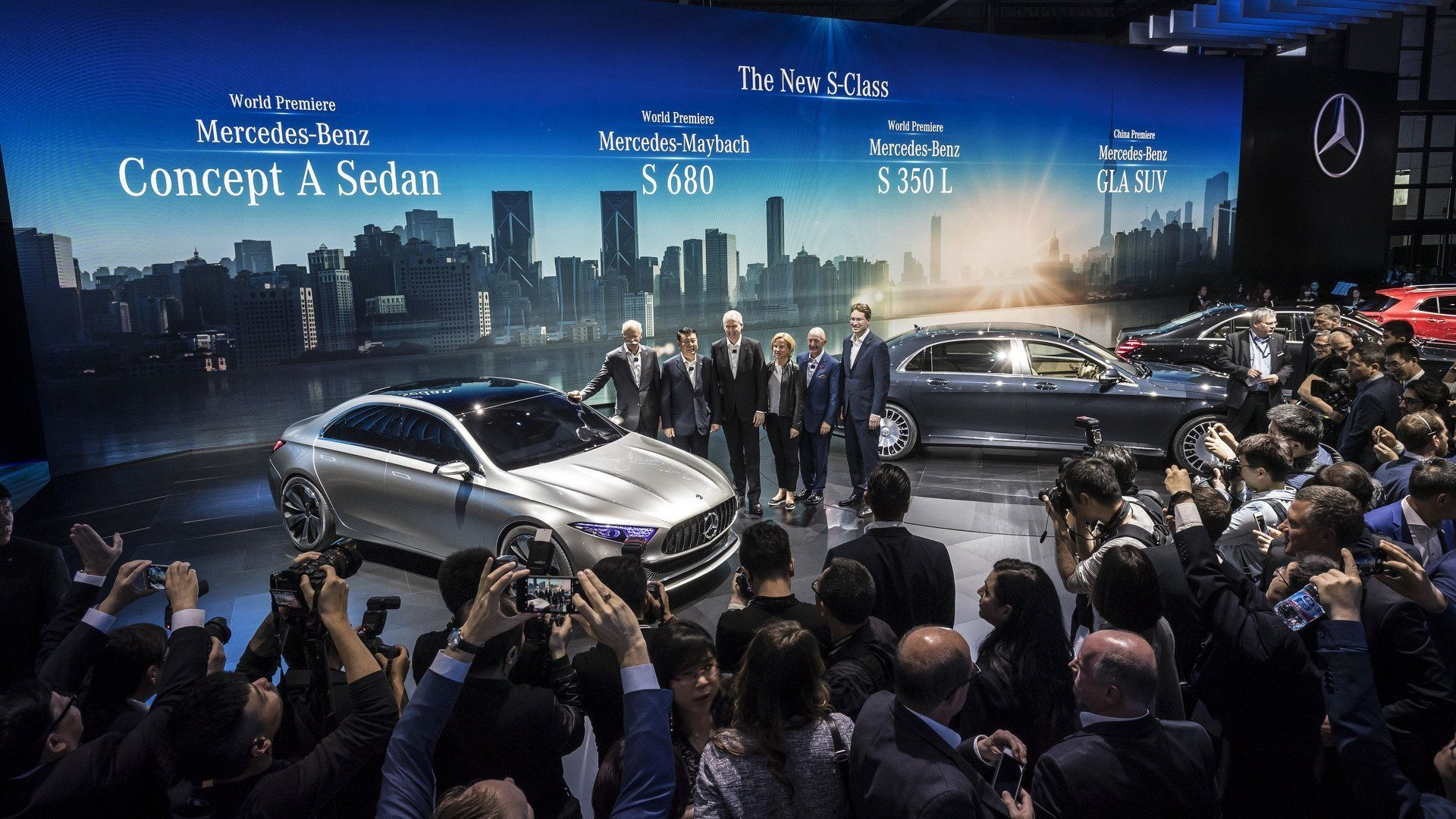 2020 Lincoln Mkx at Beijing Motor Show Research New in ...
