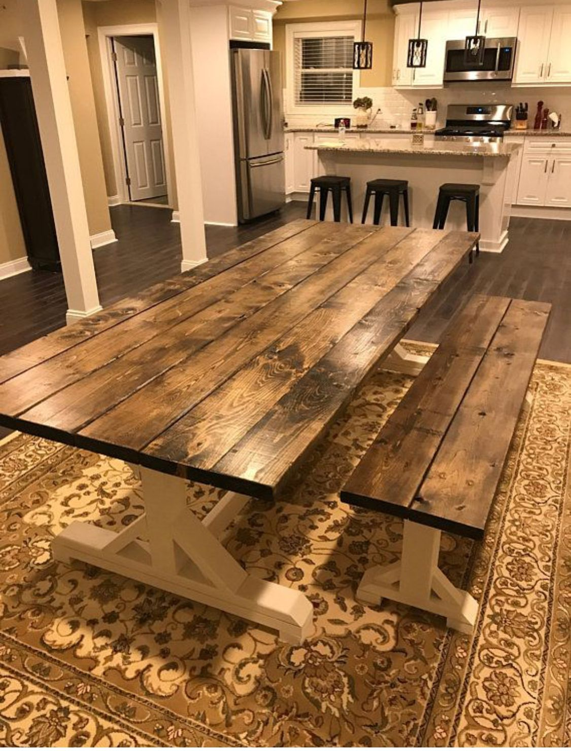 Pin By Ron Berger On Pallet Furniture