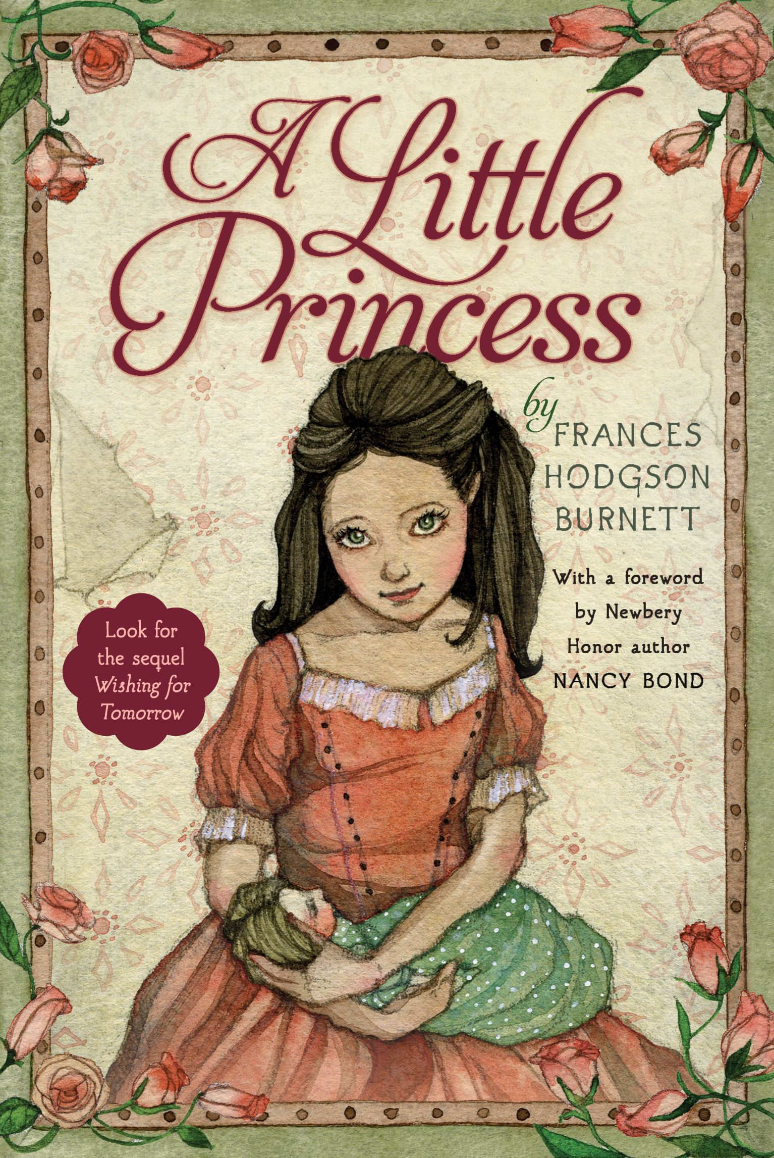 how to be a princess book