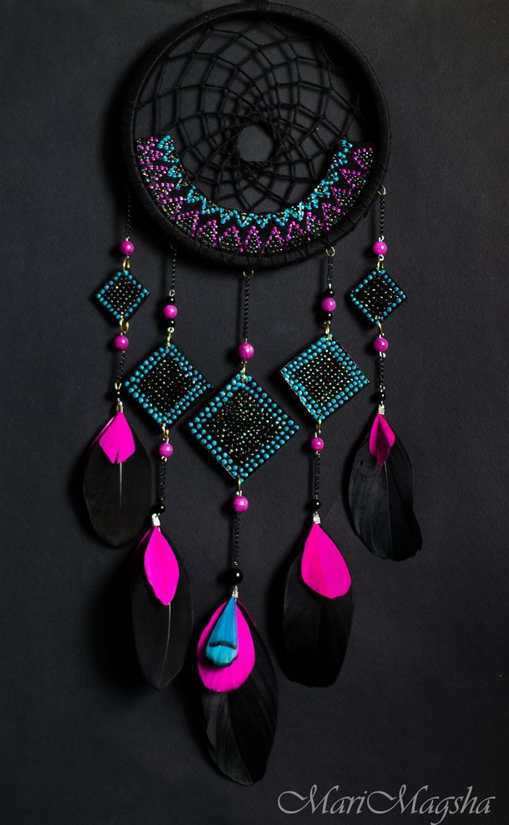 Pin By 760 902 1412 On Crafts Dream Catcher Mobile