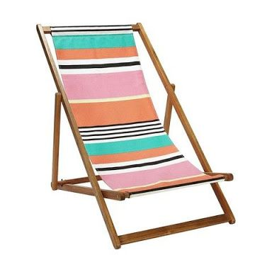 Outdoor Chairs Kmart Ergonomic Chair Design Deck Google Search Pinterest