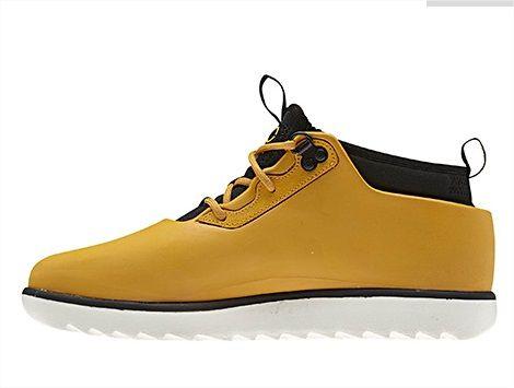 super popular 5d6f2 7364b zapatos urbanos adidas