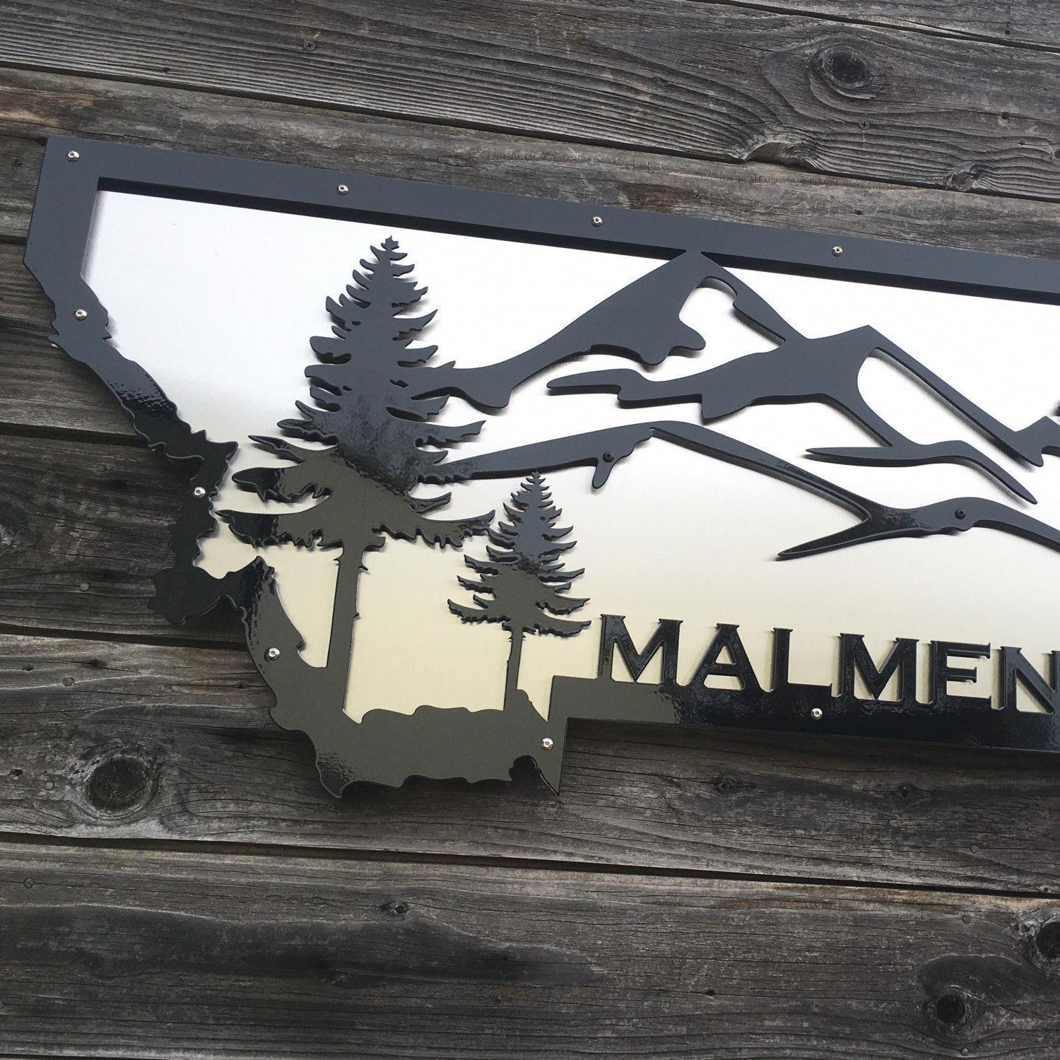 Figure Out Additional Relevant Information On Metal Tree Visit Our Web Site In 2020 Custom Metal Work Metal Tree Metal Wall Art