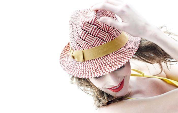 cappelli firenze - Cerca con Google