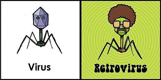 Maaahaha Chistes De Biologia Memes De Biologia Humor De Nerd