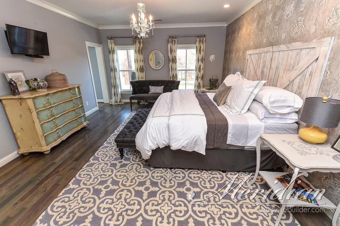 Sweet Southern Comfort: Six-bedroom estate built by Jack