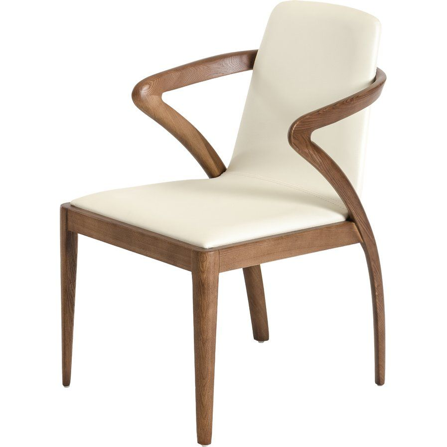 rubin bend arm chair 62 madison st dining chairs dining arm rh pinterest ca
