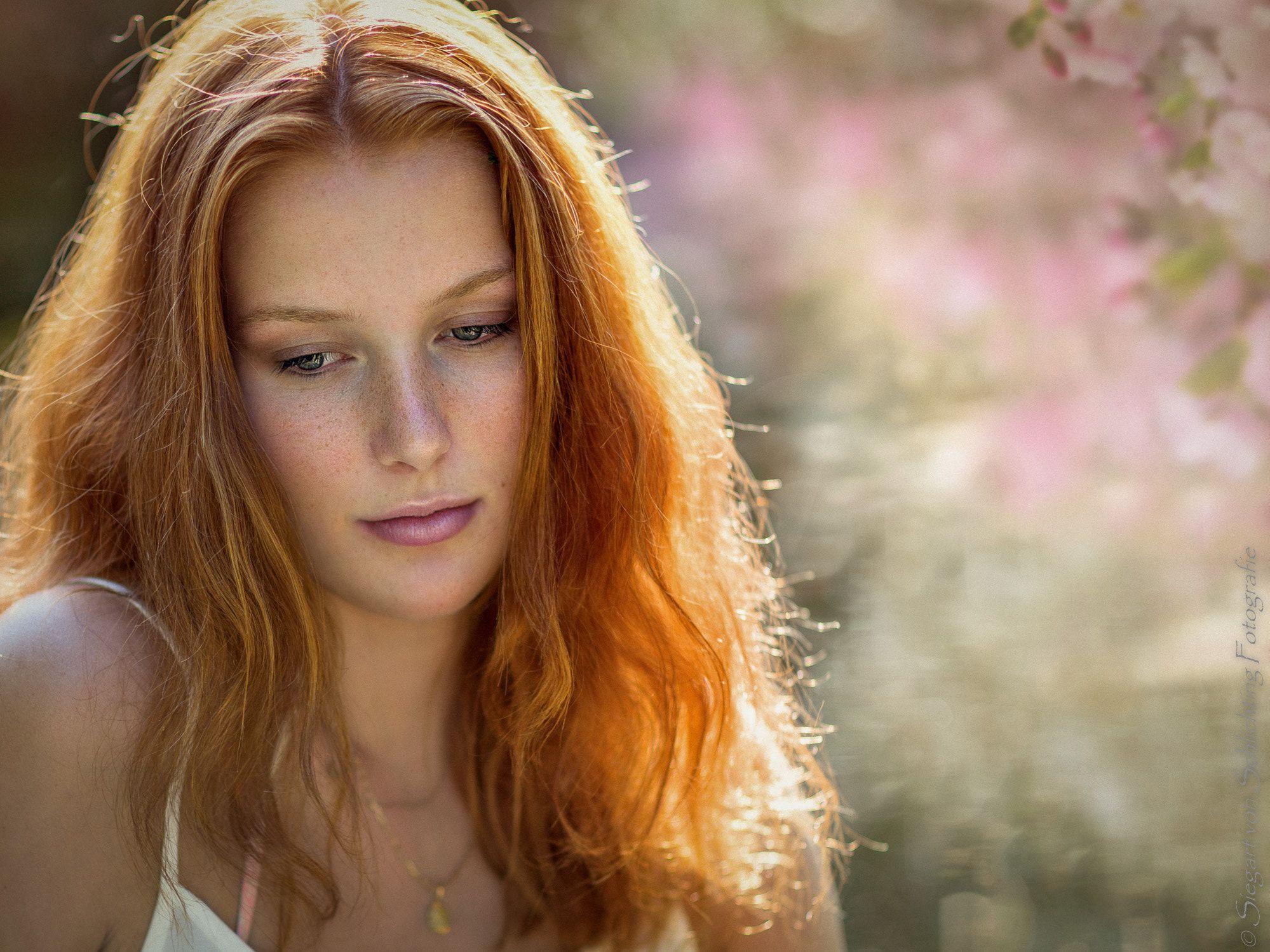 Redhead tanning movie twink sex