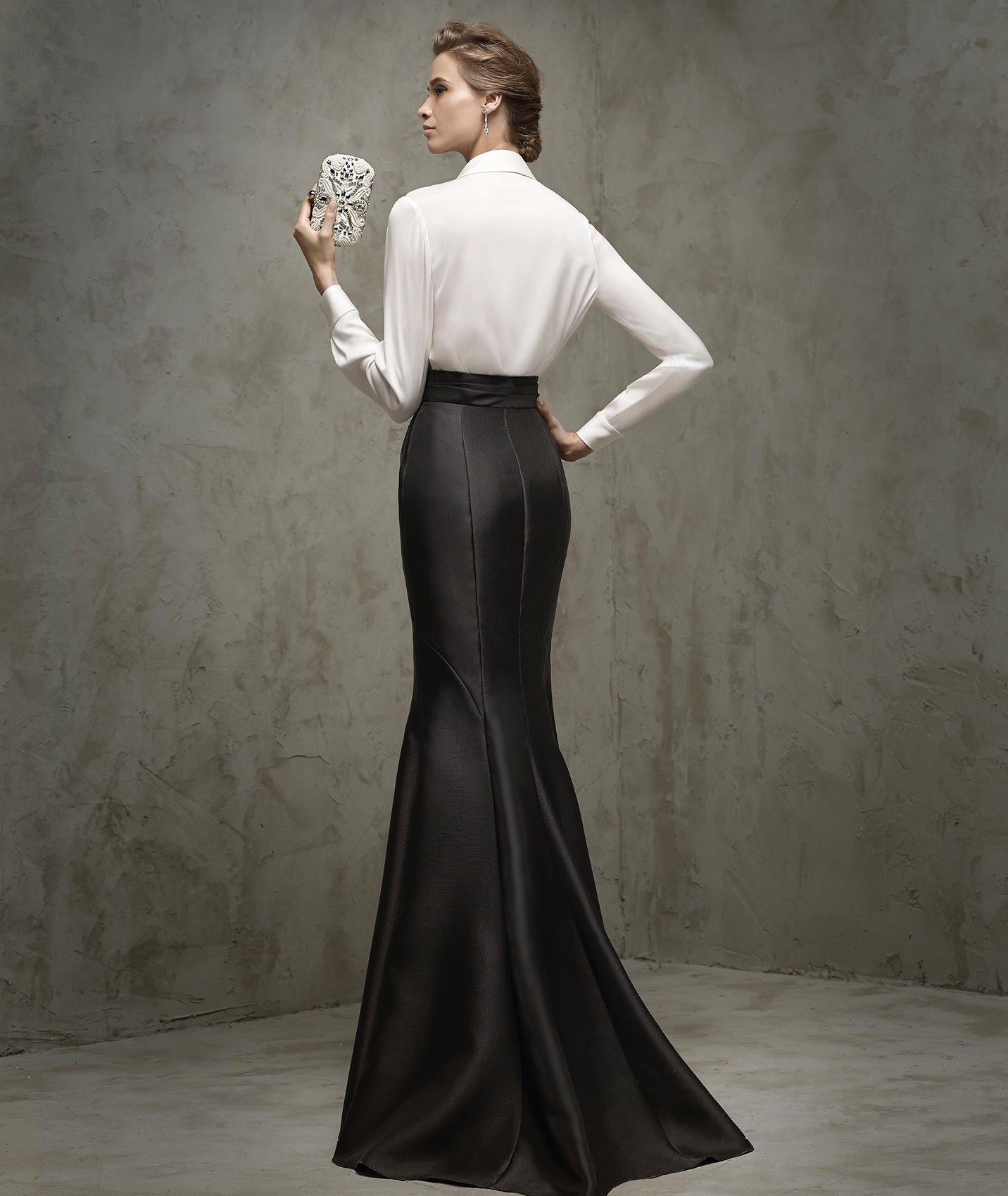 Alberdi vestido novia vestidos xv pinterest wedding