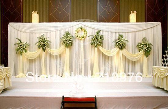 Wedding Font Party Backdrop 25 Best Free Home Design Idea Inspiration