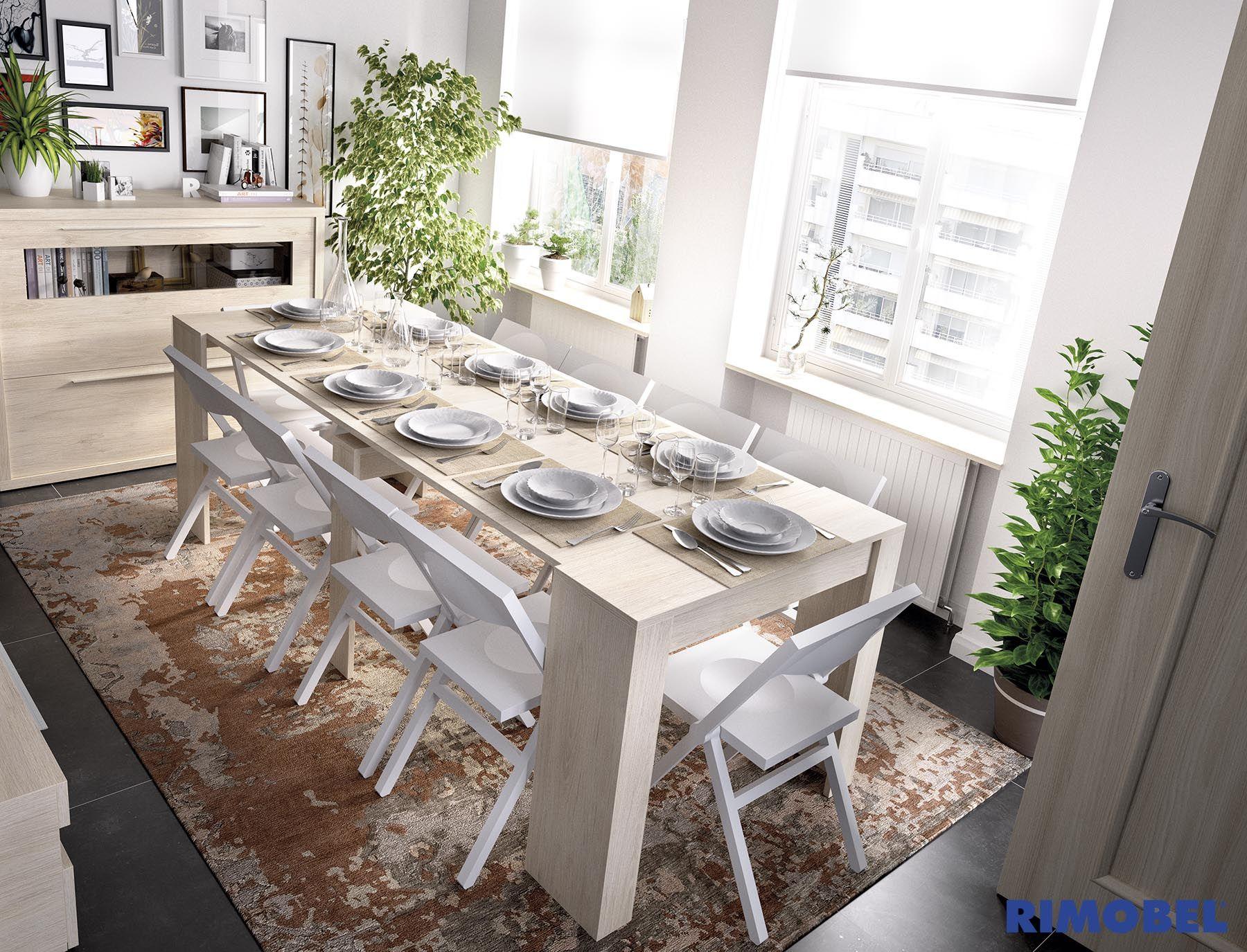 Küchentisch Poco ~ 20 best mesas images on pinterest furniture stores kitchen