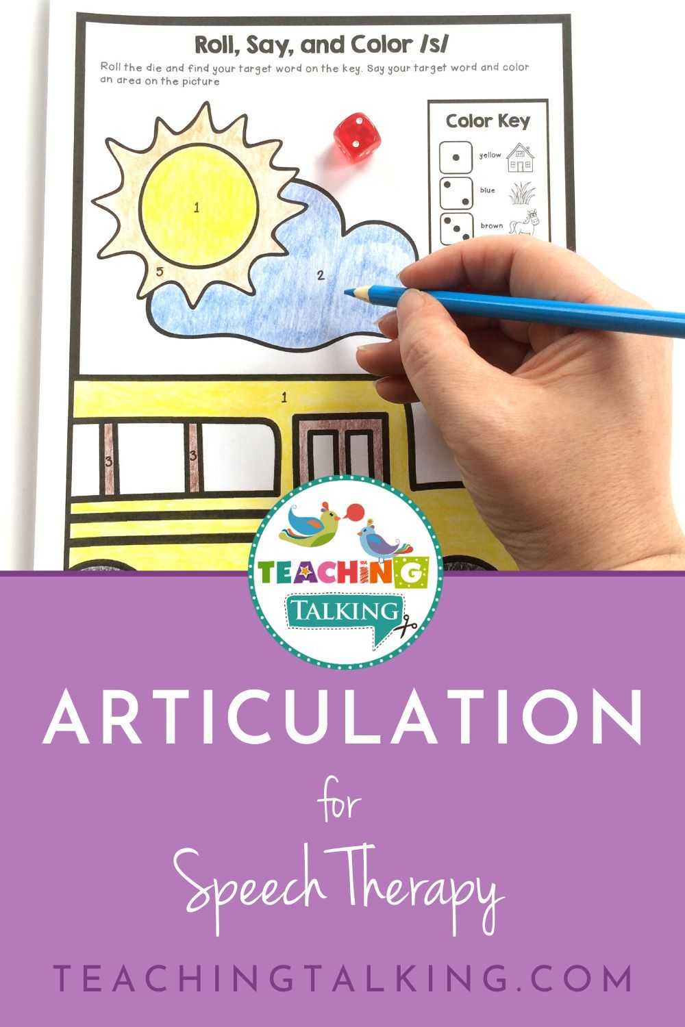 hight resolution of Print \u0026 Go Language Activity Worksheets Value Bundle   Language therapy  activities