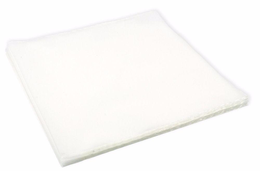 300 78rpm 10 Records Sleeves 10 25 X 10 25 Vinyl 3mil Polyethylene 78 Rpm 78s Vinyl Records Vinyl Album Covers