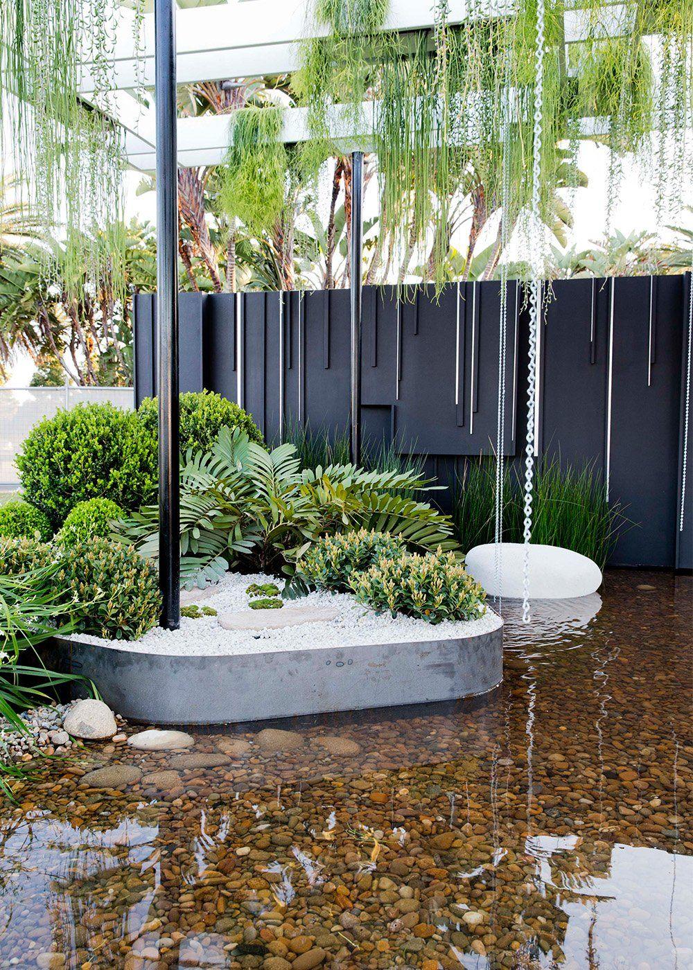 6 garden ideas Australian garden, Garden design