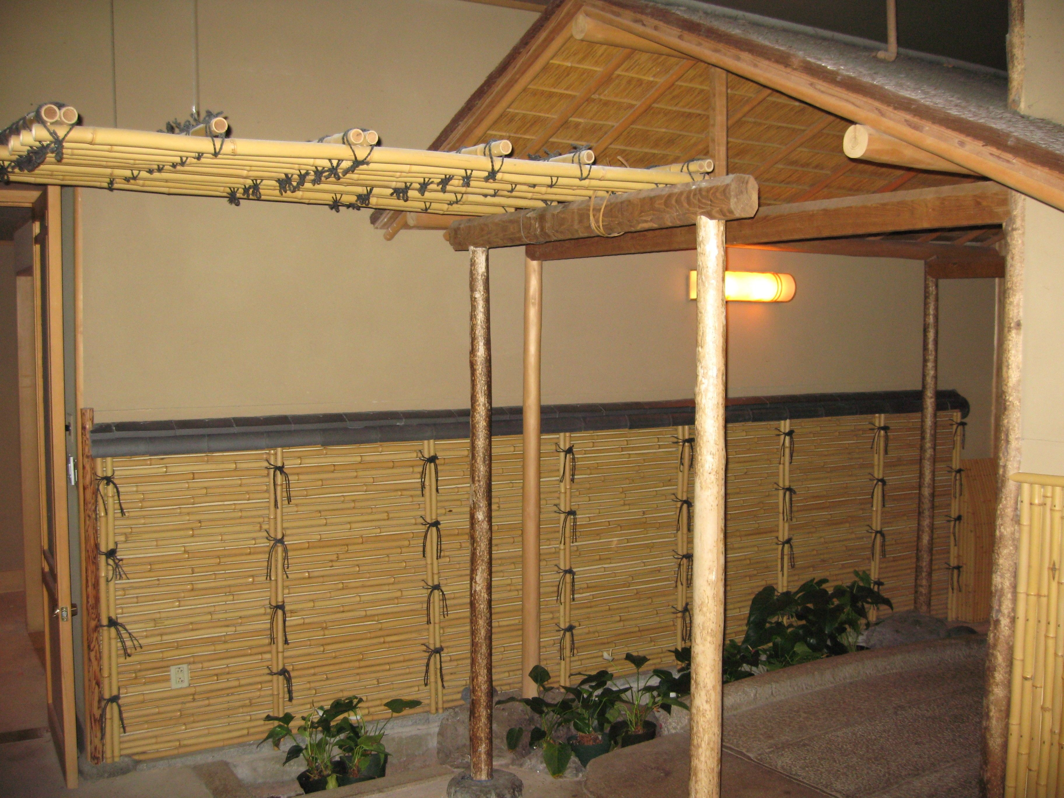 Bamboopoles And Bamboo Sticks Come In A Variety Of 400 x 300