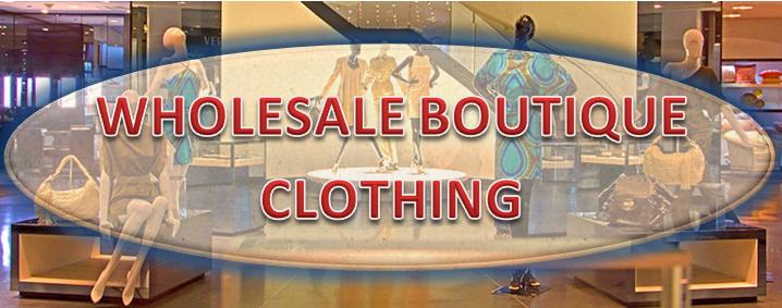 wholesale boutique,wholesale boutique clothing,wholesale clothing ...