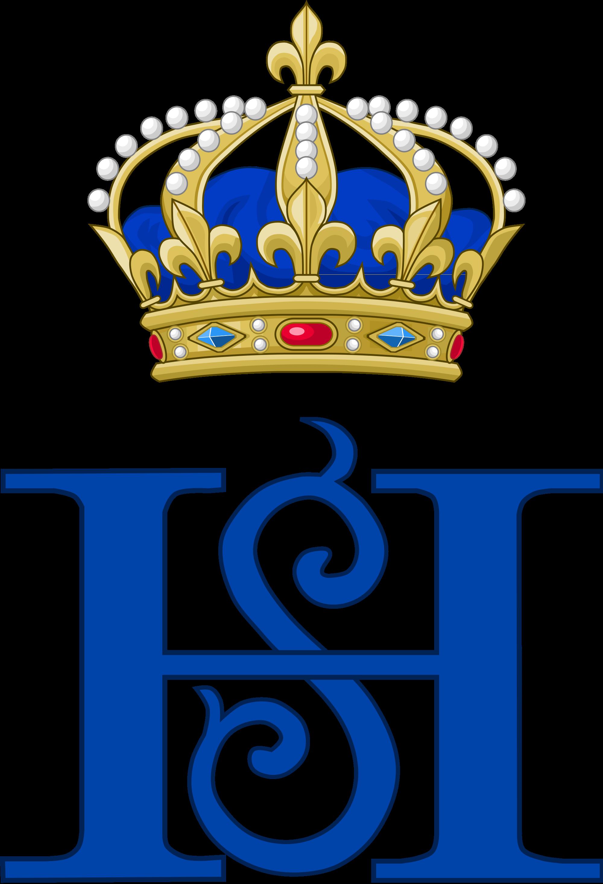 King henri iv of france royal monograms pinterest king henri iv of france biocorpaavc Gallery