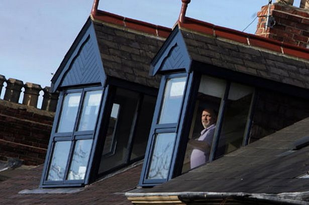 john-smith-who-has-been-ordered-to-remove-his-second-dormer-window Design Dormer Windows on gable designs, dormer lights, dormer ideas, dormer architecture, transom window designs, dormer windows from the inside, awning window designs, dormer installation, widow's walk designs, cupola designs, dormer types, dormer doors, french windows designs, lighthouse window designs, dormer interior design, dormer styles, skylight window designs, dormer architectural detail, diamond window designs, dormer construction,