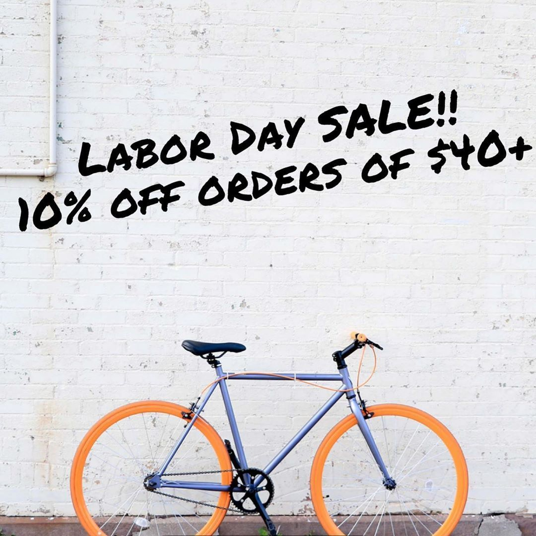 STOCK UP SALE GOING ON NOW! 10 off all orders of $40 of more! -#littlebirdieink - - #etsy #etsysale...