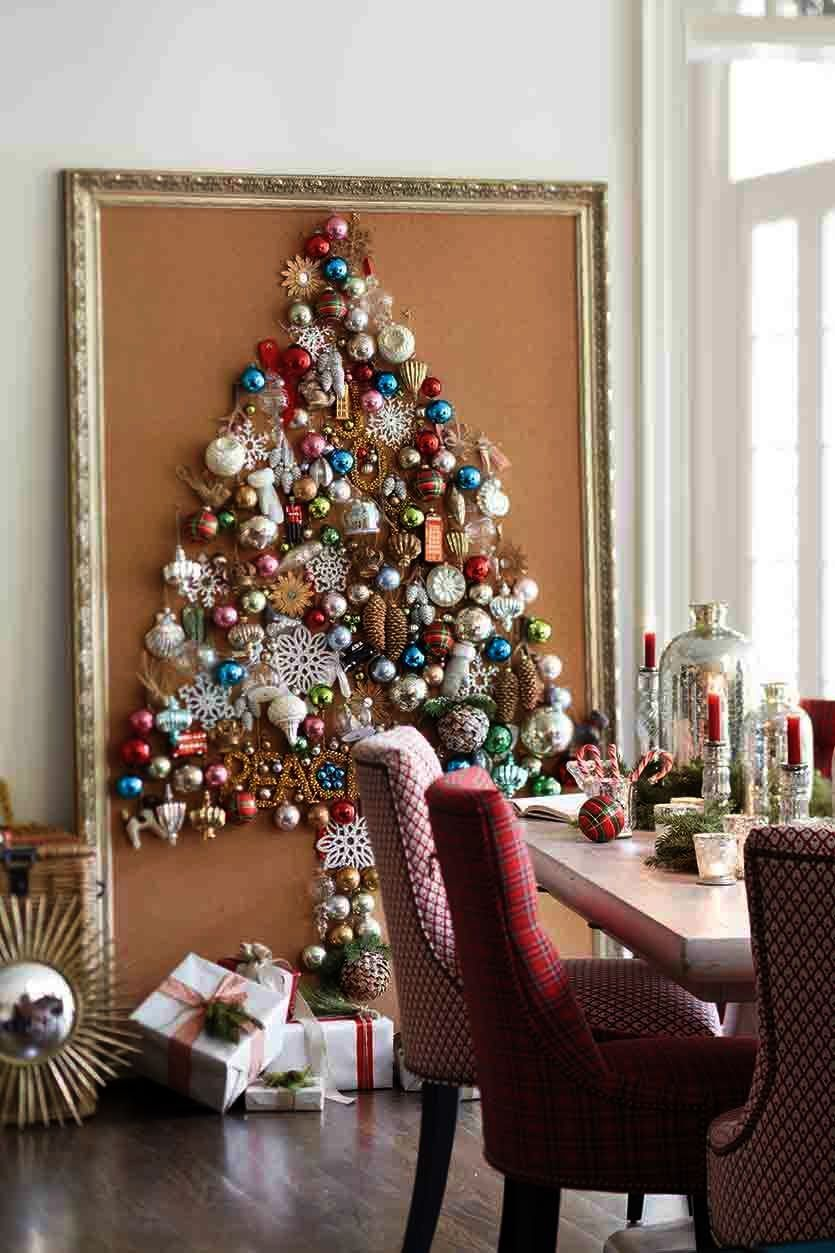 Breathtaking - Christmas Decorations Wholesale Suppliers Australia ...
