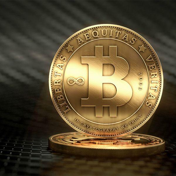 биткоин, Курс биткойна к доллару составил 1 к 1 000 ...