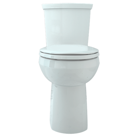 Cadet 3 Dual Flush Toilet American Standard Dual Flush Toilet Water Sense American Standard