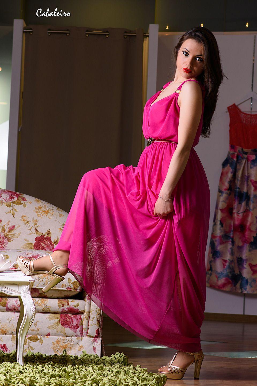 Asombroso Tiendas De Vestido De Fiesta En Ms Hattiesburg Modelo ...
