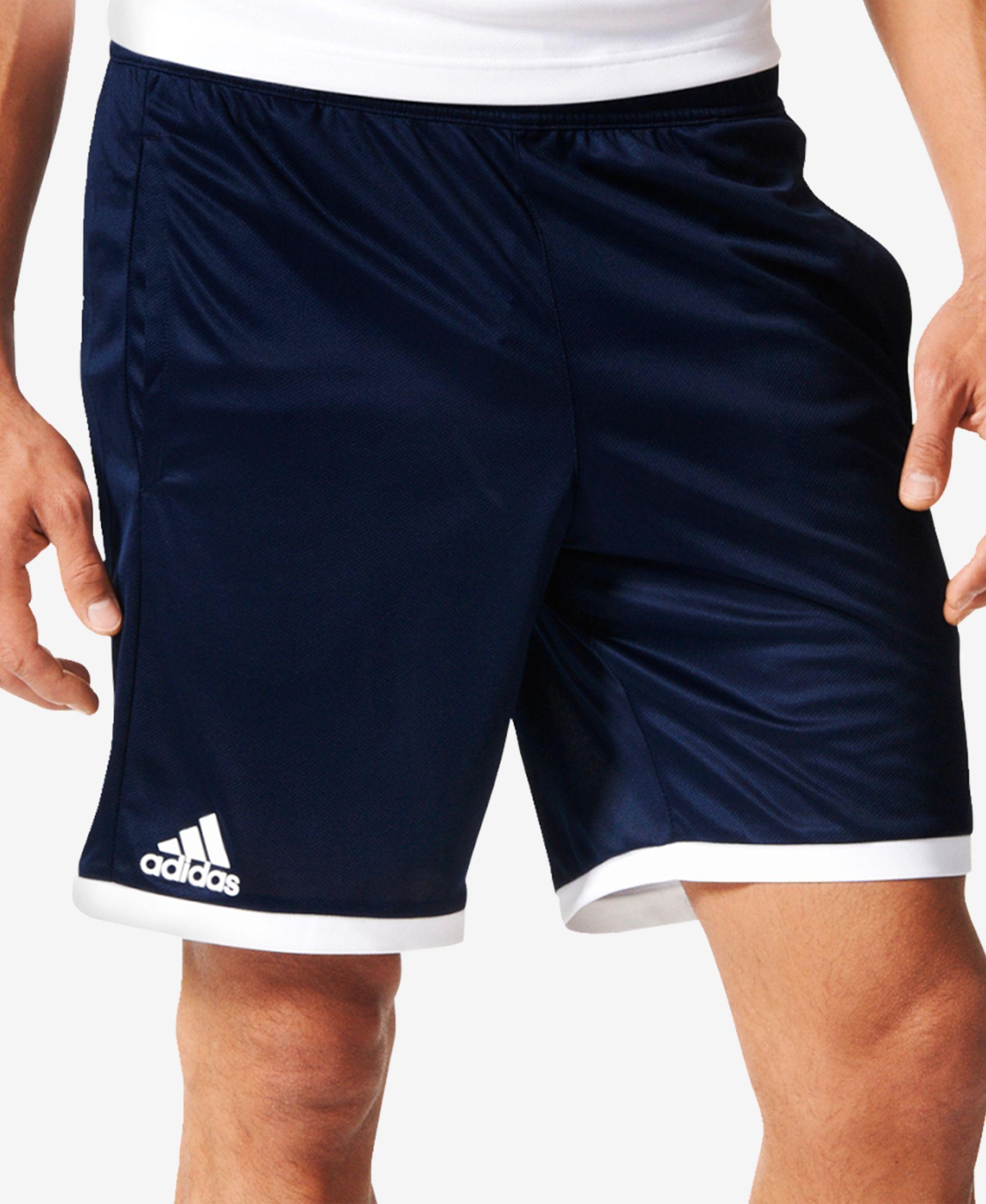 cb6c36ea9594 adidas Men s ClimaLite Tennis Shorts