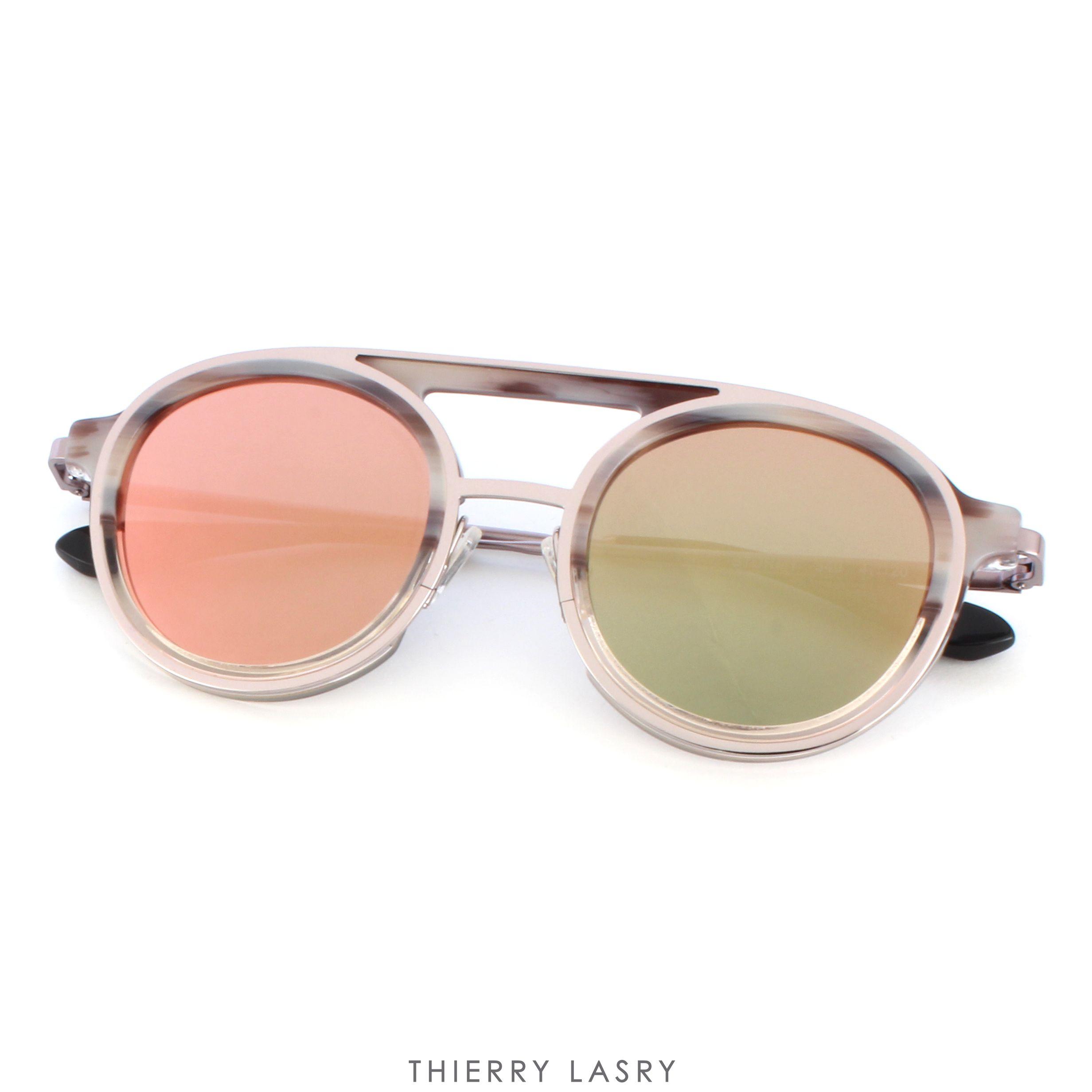 Stormy Thierry lasry sunglasses, Sunglasses, Fashion
