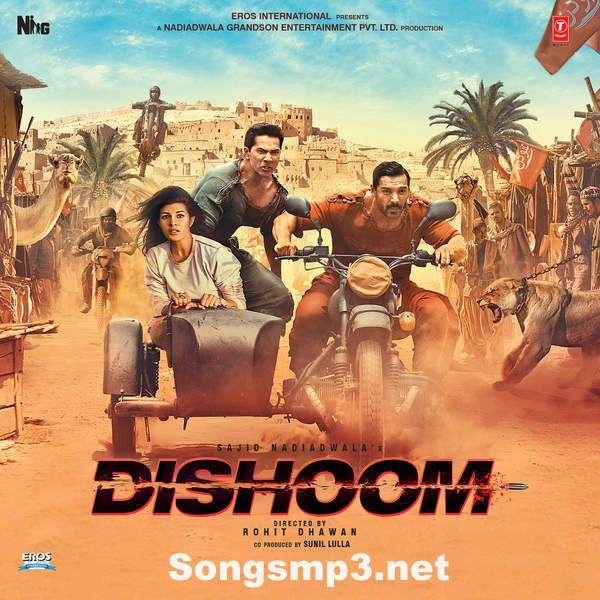 Dishoom online free watch hindigolkes