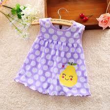 Bildergebnis für babykleider