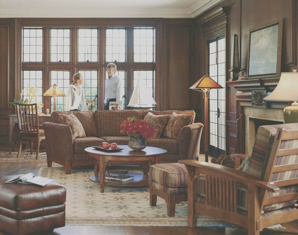 12 Limited Traditional Living Room Photos In 2020 Living Room Decor Country Furniture Design Living Room Country Living Room Design #traditional #living #room #ideas #2020